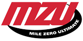 Mile Zero Ultimate