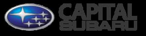 capital-subaru---stars